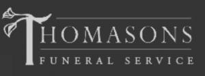 Thomasons Funeral Services