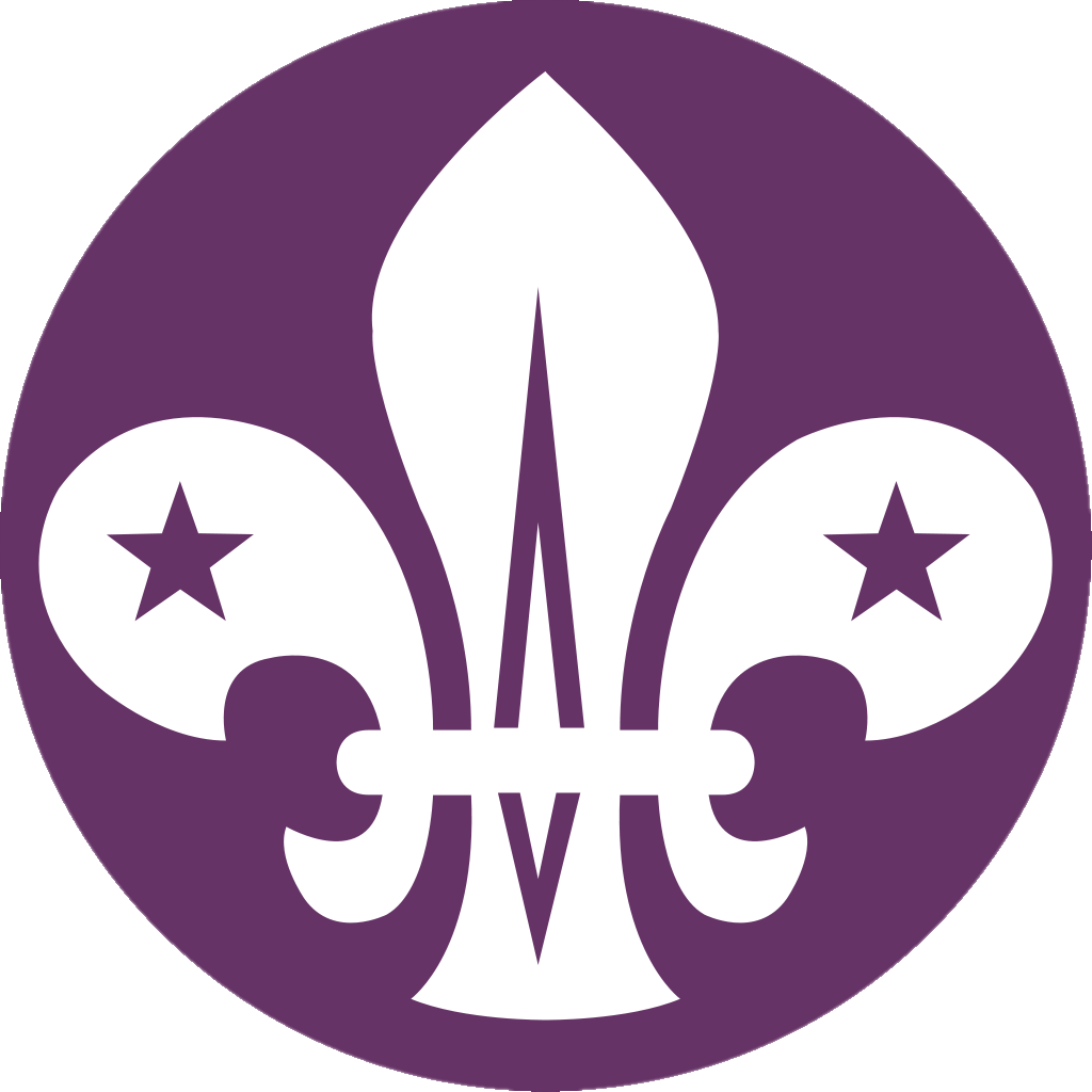 Scouts Parish Of Seacroft