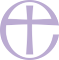 Parish of Seacroft